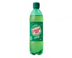 canada_dry