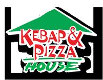 Kebap & Pizza House Debrecen