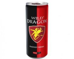 wild_dragon_04