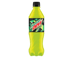 mountain-dew-citrus-12x500ml