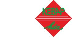 Kebap Ház Győr
