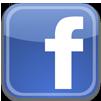 Kebap házhoszállítás a facebookon