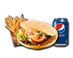 kebap_menu_movar_pepsi