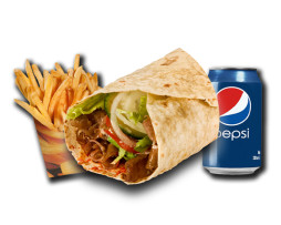 durum_menu_papa_pepsi_2