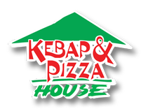 Kebap & Pizza House Pápa