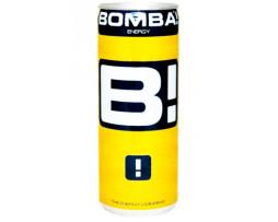 bomba-0-25
