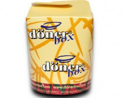doner-box-240ft-600x600