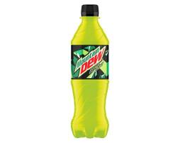 mountain-dew-citrus-12x500ml