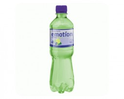 natur-aqua-emotion