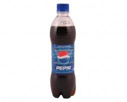 pepsi_cola
