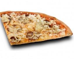 pizzaszelet 300ft